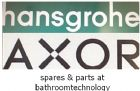 Hansgrohe Spares